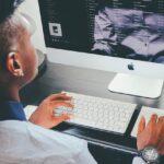PrimoCV, l'Application Web pour Créer un CV sur Mesure