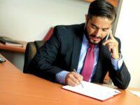 Communautel : Comment trouver un avocat en ligne ?