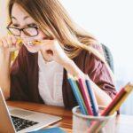 Mutuelle plansante.com : Comment se Connecter facilement ?