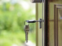 Immofacile : Faciliter la Transaction Immobilière